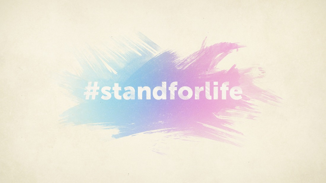 stand_for_life-title-2-still-16x9